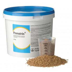 Equitop Pronutrin 3,5 kg