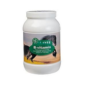 B-vitamin 1 kg