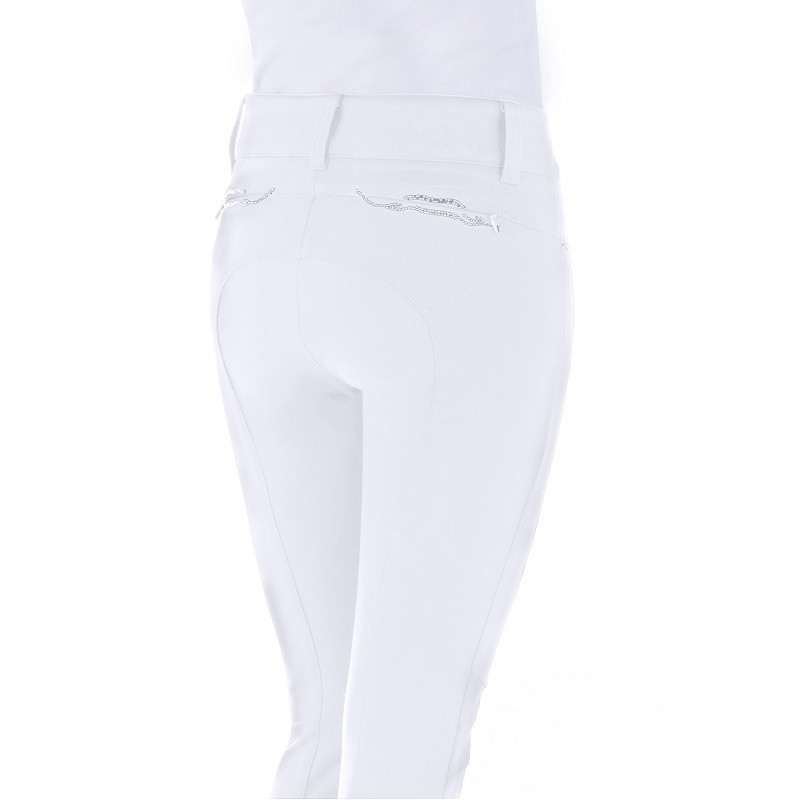 Nudo FG Breeches - Animo