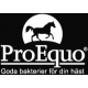 PRO Equo Sticks ask 15 x 6 g