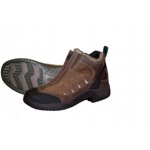 Pilgrim Boots Dublin
