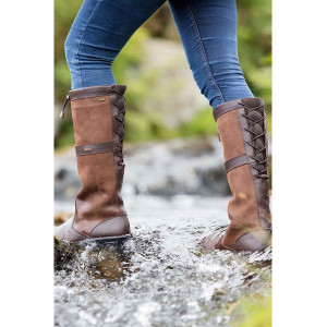 Glanmire Country Boot Dubarry