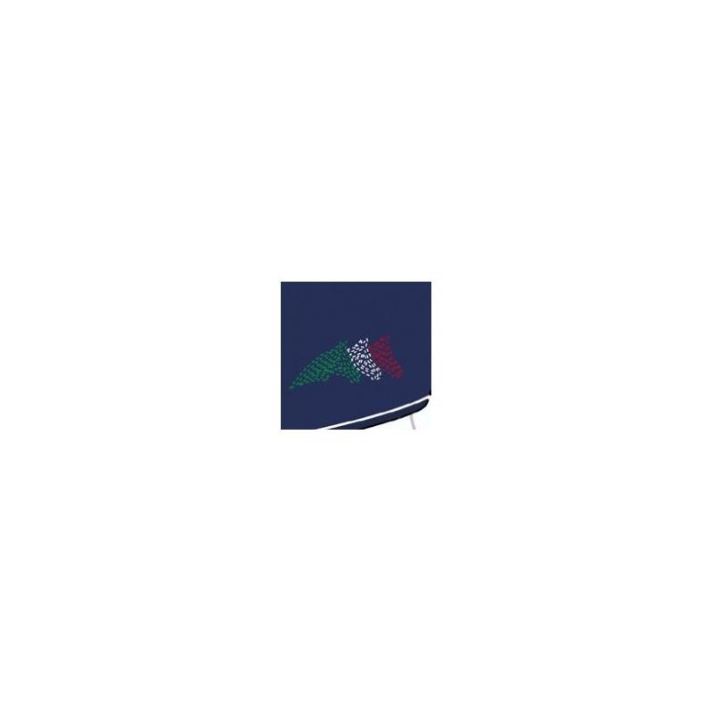 Fleecetäcke Lynna Equiline SS2016