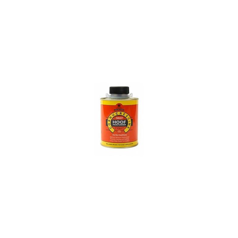 Hovfuktkräm Cornucrescine 500ml