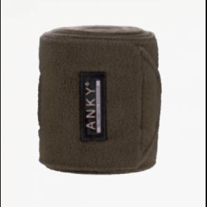 Benlindor 4-pack - Anky