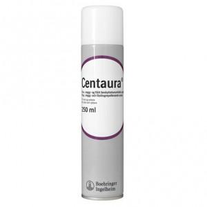 Centaura Spray  insekts-, mygg- & flugmedel Boeringer Ingelheim