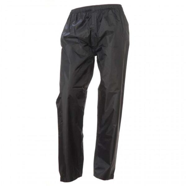 Classic Rain Trousers regnbyxa Kingsland