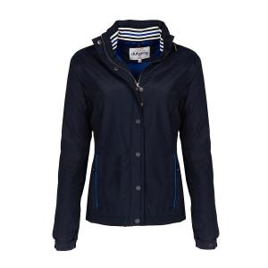 Lecarrow Jacket Dubarry