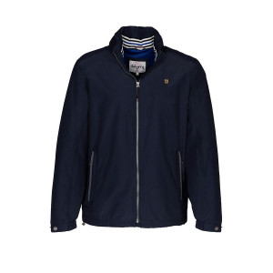 Ballycotton Jacket Dubarry