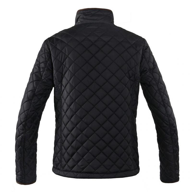 Kingsland Amanda quilted jacket