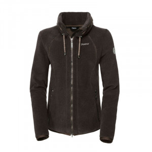 Pikeur Giselle Fleece Jacket AW17-18