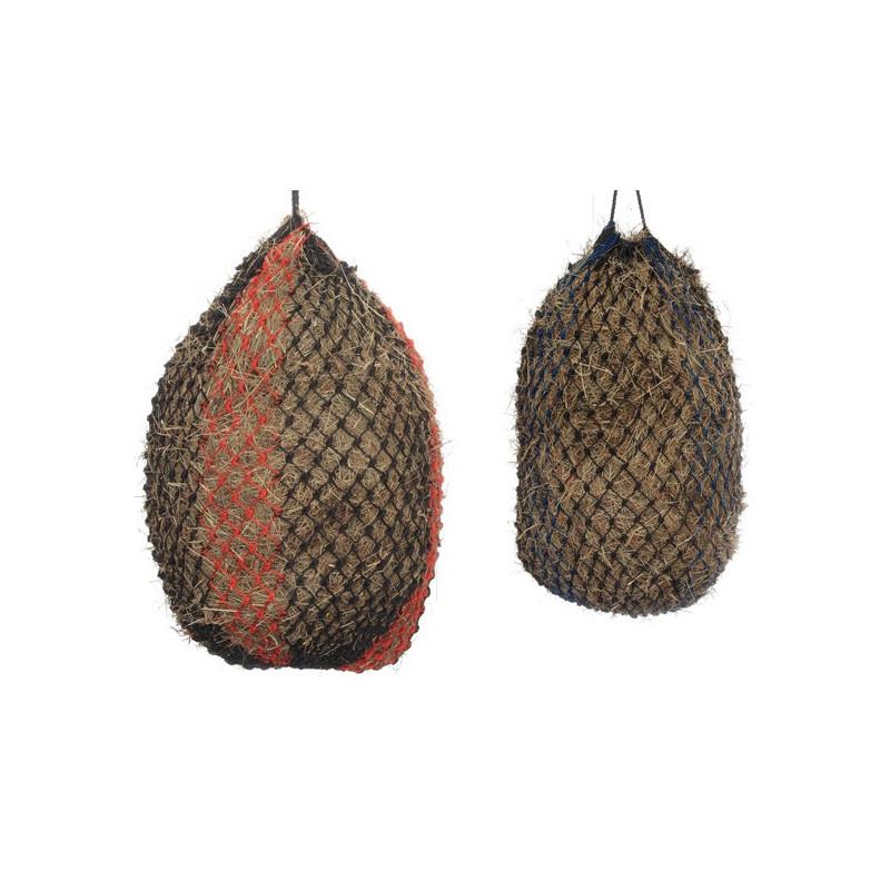 Hönät Shires med 3,5 cm maskor stort