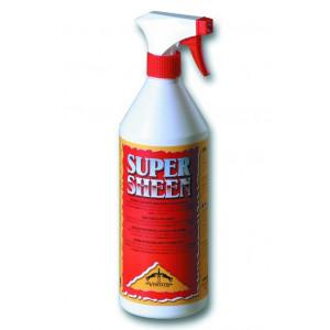 Super Sheen Pälsglans 1l Veredus