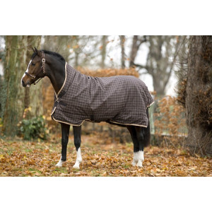 Rhino Wug T/O Horseware Medium 220 g
