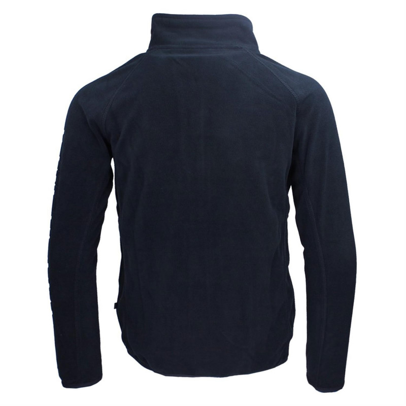 Ortler Junior Fleece Jacket Kingsland