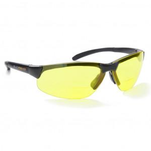 Sunread Sport Vision kontrastförstärkande glasögon