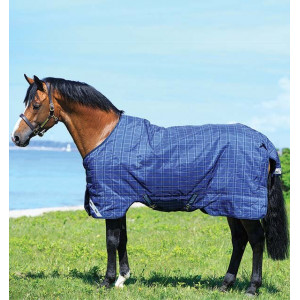 Rhino Original T/O Horseware Medium 220 g