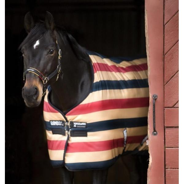 rambo-newmarket-stable-rug-horseware