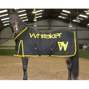 John Whitaker Turnout Rug vintertäcke