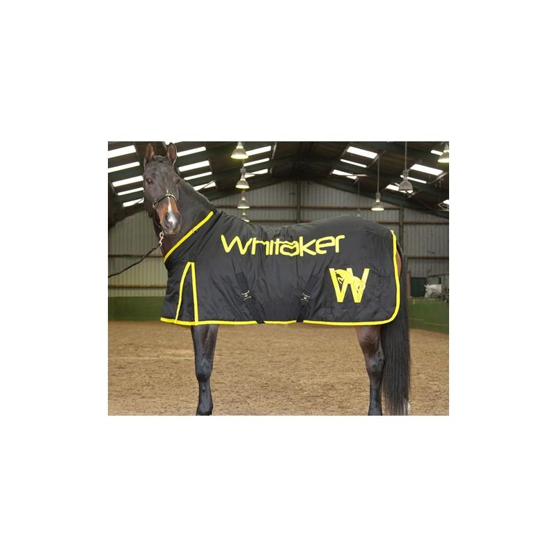 ... John Whitaker Turnout Rug vintertäcke ... 9d1c0b27303ef