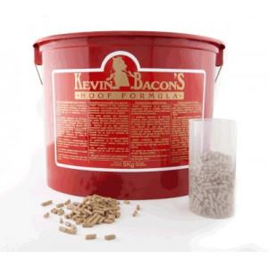 Kevin Bacon Hoof Formula fodertillskott för hovar 5 kg