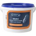 Selo-E Eclipse Biofarmab 1,8 kg