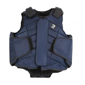 Säkerhetsväst Flex Plus barn HORKA