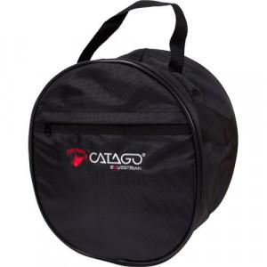 Hjälmväska Catago