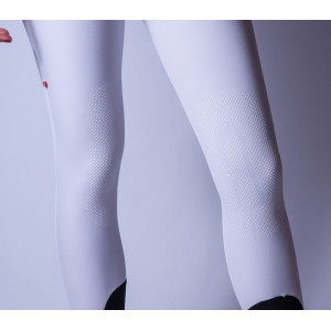 For Horses Remie technical breeches ridbyxa
