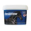 NAF Respirator Pulver 1 kg