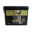 NAF Optimum Feed Balancer 9 kg