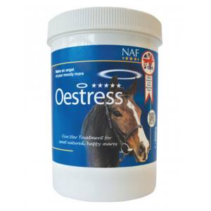 NAF Five Star Oestress Flytande 1 l