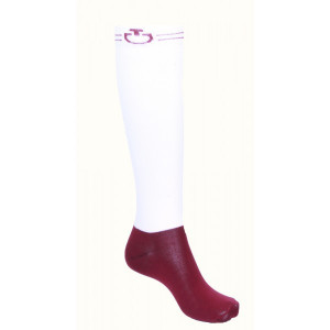 CT Summer Socks Cavalleria Toscana