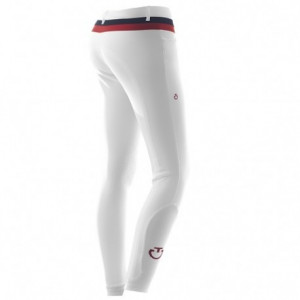 Ridbyxa barn Band Breeches Supergrip - Cavalleria Toscana