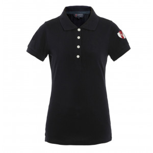 ClassiLadies Technical Polo pikétröja Kingsland