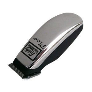 Pico Miniklippmaskin Lister