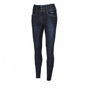 Candela Jeans Grip Ridbyxor