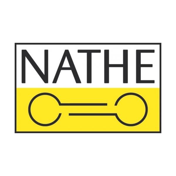 Nathe bett