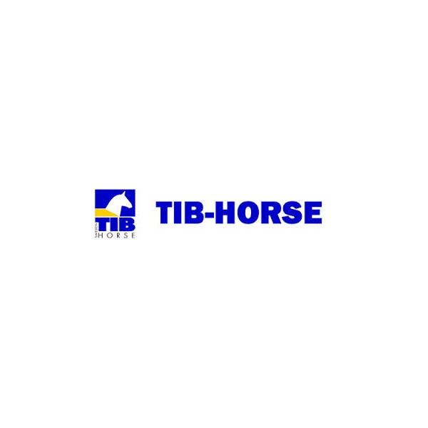 TIB Horse