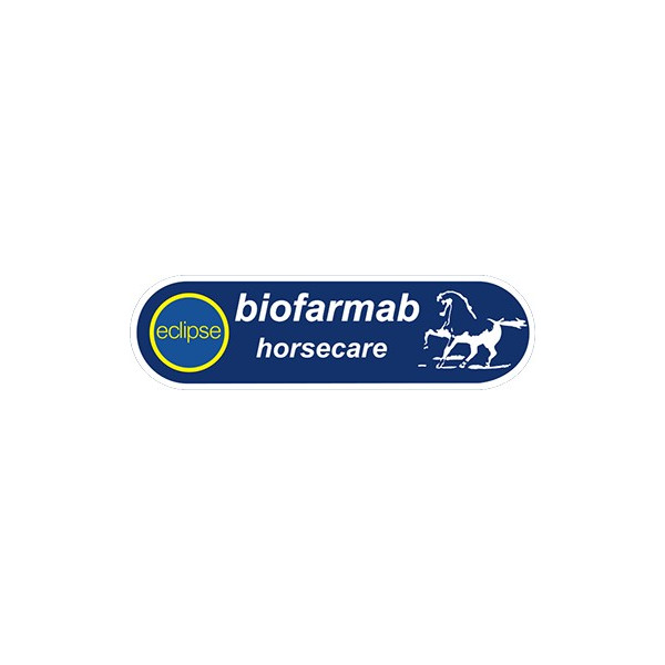 Eclipse Biofarmab