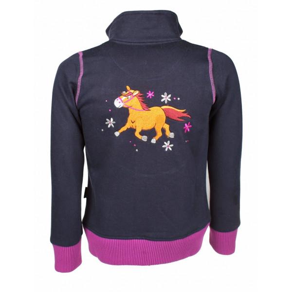 Barntröjor, T-shirts & Toppar