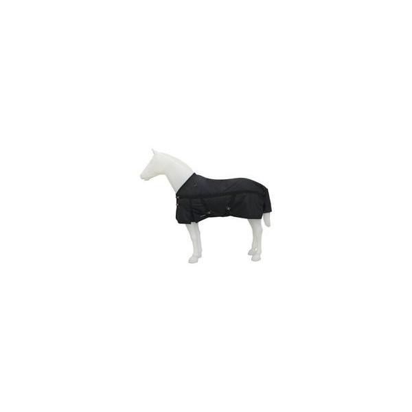 Equiline Hästtäcken