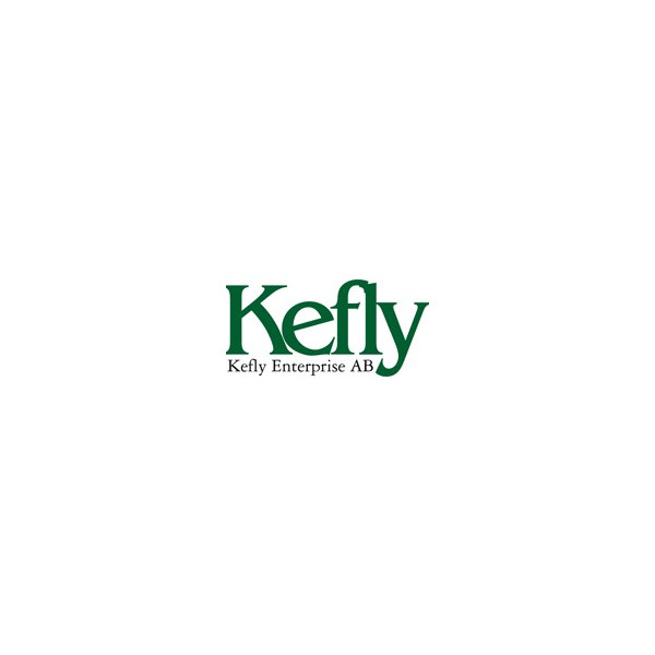 Kefly Enterprise