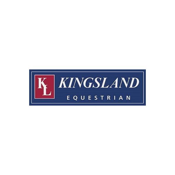 Kingsland Tröjor & T-shirts
