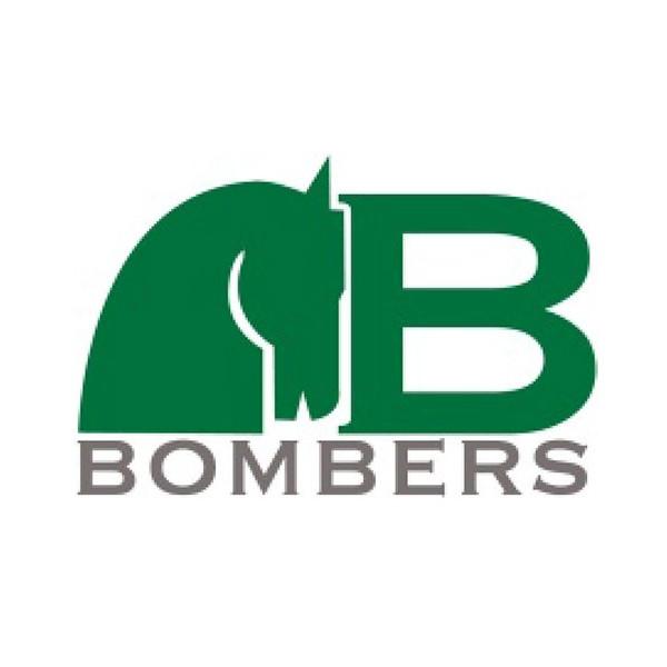 Bombers Bett