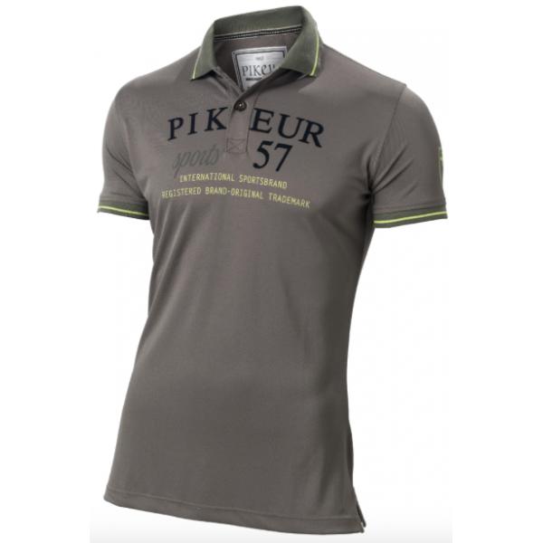 Tröjor & T-shirts herr