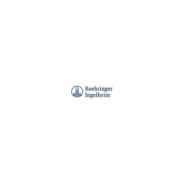 Equitop - Boehringer Ingelheim
