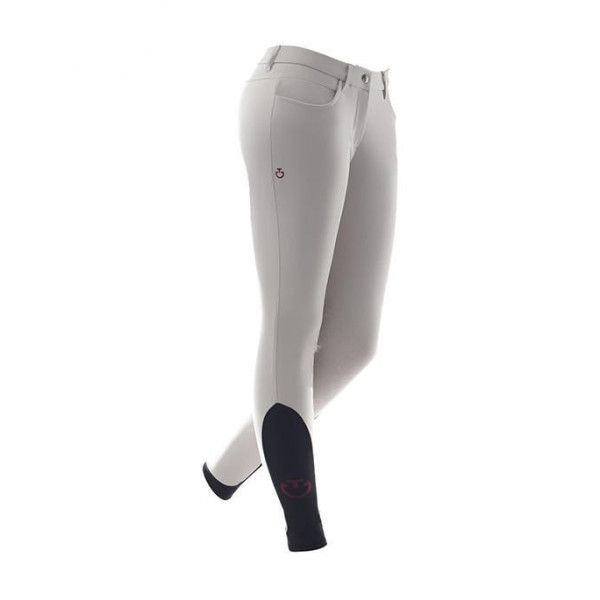 CT New Grip Breeches damridbyxa mixade färgerPADN22