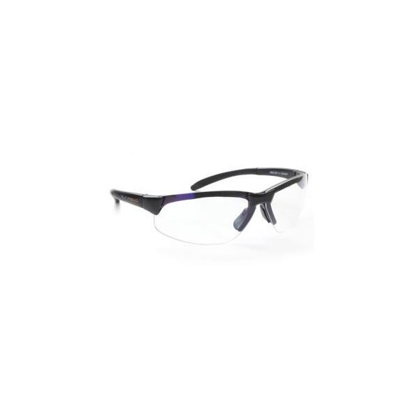 Solglasögon, Skyddsglasögon & Ridglasögon
