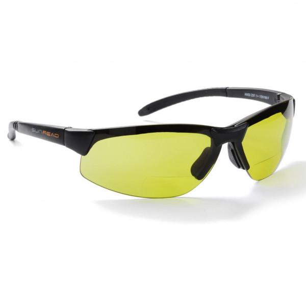 Sunread Sol- & sportglasögon